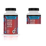 ThermAccel Buy One Get One Half Off